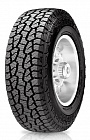 Hankook Dynapro AT-m RF10 245/70R16 111T XL