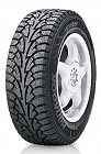 Hankook Winter i*Pike W409 215/65R15 100T XL